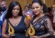 Rwanda to host Africa Outstanding Women Awards, nominations open