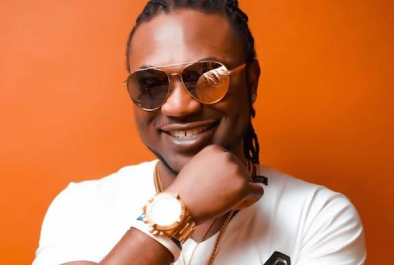 """I HAVE A LOT TO OFFER THE MUSIC INDUSTRY"" – PRINCE BRIGHT"