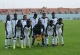 GHANA PAIRED WITH NIGERIA IN 2022 AWCON QUALIFIERS