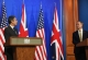 G7 MINISTERS 'DEEPLY CONCERNED' OVER BEHAVIOUR FROM RUSSIA