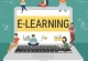 COVID-19 INDUCED E-LEARNING: THE STRESSFUL EXPERIENCES OF WORKING MOTHERS