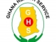MANIPAL HOSPITALS, INDIA ENLIGHTENS GHANAIANS TO HAVE A HEALTHY HEART