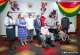 GOV'T PRESENTS 20,000 WHEELCHAIRS TO PWDS