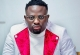 BROTHER SAMMY LOOKS TO DRAW THE YOUTH CLOSER TO GOD WITH GOSPEL DRILL