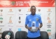 HEARTS PLAYMAKER SALIFU POISED TO WORK HARD TO DELIVER THE LEAGUE TITLE