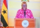 THERE IS NO CULTURE OF SILENCE IN GHANA- PRESIDENT AKUFO-ADDO