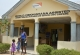 WORLD VISION GHANA HANDS OVER CHPS COMPOUND TO COMMUNITY
