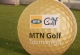 MTN INVITATIONAL GOLF TOURNAMENT RETURNS ON SATURDAY