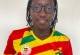 GHANAIAN SWIMMER WANTS TO MAKE AN IMPACT IN TOKYO 2020