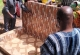 AMERICAN EMBASSY PROVIDES ANUM APAPAM HEALTH CENTRE WITH BOREHOLE