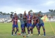 LEGON CITIES MAINTAIN LEAGUE STATUS AFTER COMEBACK WIN OVER WONDERS