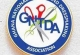 DWINDLING INTEREST OF YOUNG PEOPLE IN SKILL TRAINING WORRYING - GNTDA