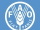 FAO COMMITTED TO ELIMINATING DOG- MEDIATED HUMAN RABIES - DR. AHMED