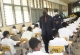 MINISTER ASKS WASSCE CANDIDATES TO STAY AWAY FROM TROUBLE