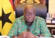 WE MUST PAY TAXES REGULARLY-PRESIDENT AKUFO-ADDO