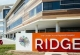 CHANGING FACE OF RIDGE HOSPITAL