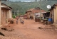COVID-19 STAY AT HOME: SICK RURAL DWELLERS SCARED OF VISITING HEALTH FACILITIES