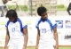 POLICE LADIES FC LABOURS TO PICK A POINT AGAINST SEA LIONS AT HOME