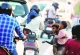 LET'S TACKLE ROOT CAUSE OF CHILD BEGGING-POPULATION COUNCIL