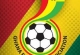 GPL W27 PREVIEW: HEARTS, KOTOKO IN HOT CHASE FOR LEAGUE TITLE