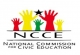 NCCE URGES SECURITY AGENCIES TO UPHOLD THE 1992 CONSTITUTION